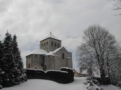 Eglise_du_Chalard