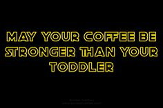 Parents, hang in there! I know, I feel you, I understand you. This is why I wrote a little motivational speech to you. Find it on my blog :) #funnyquote #parentquote #quote #kids #children #toddlers #toddler #earlyyears #education #coffee #starwars #wondertoddlers #parenthood #parenting #nursery
