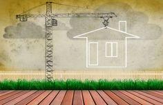 Pasii necesari a fi parcursi in cumpararea unui teren, pe http://mobina.ro/blog/cumpararea-unui-teren-pentru-constructia-casei-tale/