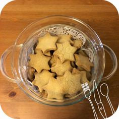 Cookie Designs, Food Preparation, Biscuits, Deserts, Food And Drink, Xmas, Cooking Recipes, Sweets, Bread