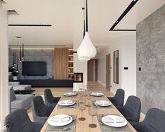Living Room Decor Fireplace, Living Room Interior, Home Living Room, Interior Design Boards, Interior Design Kitchen, Modern Tv Room, Living Room Tv Unit Designs, Open Plan Kitchen Living Room, Home Room Design