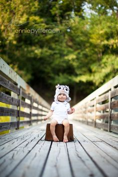 toddler 6 month radnor lake brentwood tennessee nashville columbia baby photography-1