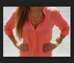 Find More at => http://feedproxy.google.com/~r/amazingoutfits/~3/0cuOs3QvgwA/AmazingOutfits.page