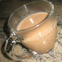 Slow Cooker Chai Allrecipes.com