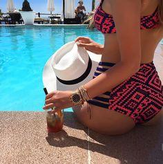 luxury lifestyle tumblr - Google Search