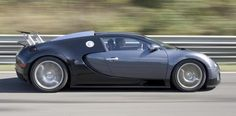 Look at this Bugatti Veyron on Carhoots.com