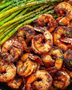minutes recipes dinner quick keto carb make less low you can 60 in 30 Quick Keto Dinner Recipes 60 Low Carb Keto Dinner You Can Make in 30 Minutes or Less can find Quick dinner and more on our website Low Carb Dinner Recipes, Keto Dinner, Diet Recipes, Low Cholesterol Recipes Dinner, Low Carb Shrimp Recipes, Primal Recipes, Paleo Meals, Easy Zero Carb Recipes, Spicy Recipes