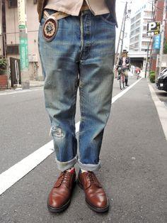 styling0328_05.JPG