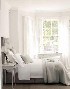 top 15 romantic white bedroom design for wedding Top 15 Romantic Bedroom Decor For Wedding Master Bedroom Design, Dream Bedroom, Airy Bedroom, Calm Bedroom, Bedroom Bed, Peaceful Bedroom, Light Bedroom, White Bedrooms, Pretty Bedroom