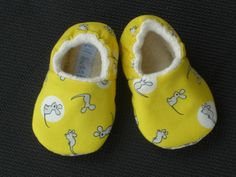 Buy Now Eco - Friendly Baby Shoes Baby slippers Goodnight...