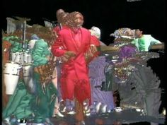 """KOOL & THE GANG / GET DOWN ON IT (1982) -- Check out the """"I ♥♥♥ the 80s!! (part 2)"""" YouTube Playlist --> http://www.youtube.com/playlist?list=PL4BAE4D6DE43F0951 #1980s #80s"""