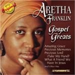 Gospel Greats - Aretha Franklin