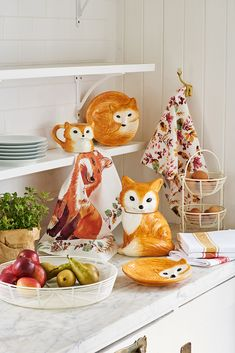 Find sophisticated detail in every Laura Ashley collection - home furnishings, children's room decor, and women, girls & men's fashion. Cunning Fox, Childrens Room Decor, Guys And Girls, Foxes, Home Furnishings, Den, Kitchens, Copper, Cottage