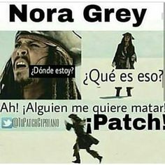 Resultado de imagen para nora grey y patch cipriano pelicula Youre Mine, Book Fandoms, Romance, I Love Books, Funny Moments, Book Series, Book Lovers, Book Worms, Fangirl