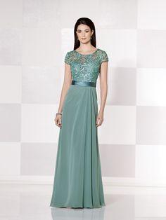 Tutti Sposa - Aluguel Vestidos de Noiva - Aluguel Vestidos de Madrinhas de…