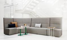 Scout modular sofa   Jardan
