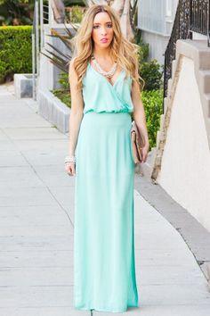 Aquamarine-mint-haute-rebellious-dress-camel-clutch-haute-rebellious-bag_400