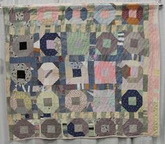 IMG_3874 by Undercover Crafter, via Flickr