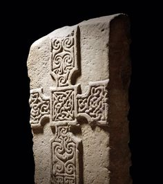 (6) Twitter Iron Age, Anglo Saxon Tattoo, Anglo Saxon Kingdoms, Celtic Christianity, Celtic Culture, 24 September, Celtic Art, Ancient Jewelry, Medieval Art