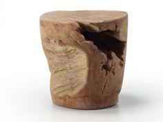 Stolik Anaport — Ławy, Stoliki kawowe LaForma — sfmeble.pl  #wood  #natural  #homedesign #furniture