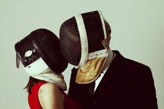 Fencing Love