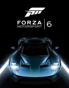 FORZA MOTORSPORT 6 XBOX ONE, XBOX 360, Gaming, Forza Horizon 2, New 2015, Microsoft, www.cliprr.com