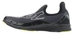 #Zoot Sports              #ApparelFootwear          #Zoot #Sports #2012 #Men's #Swift #Triathalon/Running #Shoes                  Zoot Sports 2012 Men's Swift FS Triathalon/Running Shoes                                                http://www.snaproduct.com/product.aspx?PID=7419727