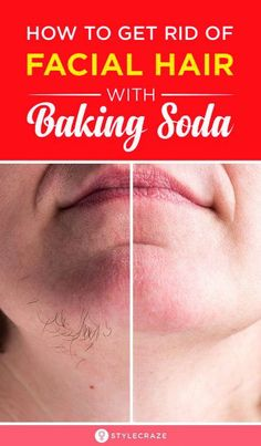 Did you know that baking soda can also be used for things apart from cooking and cleaning? If you didn't, you're going to get stockpiles of it after you read these 20 beauty benefits of baking soda. #BakingSoda #Beauty #BeautyTips #Tips #Hacks #Tricks Beauty Tips For Skin, Natural Beauty Tips, Beauty Skin, Health And Beauty, Beauty Advice, Beauty Ideas, Beauty Guide, Healthy Beauty, Skin Tips