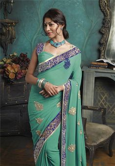 Laxmipati is a leading brand of India for Sarees. We deliver ecofriendly Designer Printed Sarees, Party wear, Office wear, Chiffon, Georgette Sarees. Laxmipati Sarees, Lehenga Saree, Georgette Sarees, Sari, Organza Saree, Chiffon Saree, Fancy Sarees, Party Wear Sarees, Green Saree
