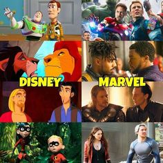 Marvel Avengers & Disney Movies - Macey Home Marvel Avengers, Avengers Humor, Marvel Jokes, Funny Marvel Memes, Dc Memes, Meme Comics, Marvel Dc Comics, Marvel Heroes, Marvel Facts
