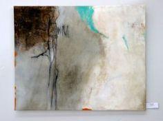 2014 Art Forum Renningen (12) (1280x960) .jpg