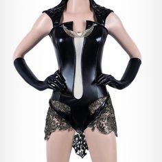 Beyonce Inspired Bodysuit. Queen B, Beyonce's Lemonade, Bodysuit, Inspiration, Inspired, Tops, Women, Style, Fashion