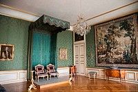 State room of a palace, Munich Residenz, Munich, Bavaria, Germany (thumbnail)