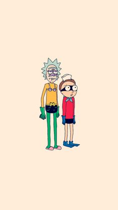 Rick And Morty Quotes, Rick And Morty Poster, Best Wallpapers Android, Cute Wallpapers, Cute Disney Wallpaper, Cartoon Wallpaper, Iphone Wallpaper Rick And Morty, Pintura Hippie, Rick And Morty Image