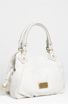 eb746710f8ae MARC BY MARC JACOBS  Classic Q - Fran Small  Shopper available at  Nordstrom