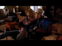 ▶ Super Mario Brothers Movie FULL (1993) - YouTube