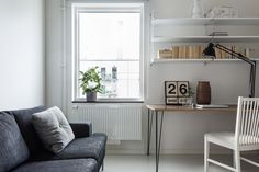 working place stockholm scandi Fantastic Frank