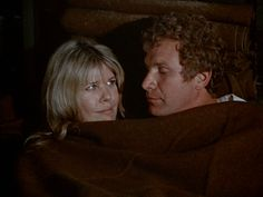 Margaret and Trapper Best Tv Shows, Best Shows Ever, Favorite Tv Shows, Favorite Things, Alan Alda Mash, Wayne Rogers, Mash 4077, Brian Kinney, 1970s Tv Shows