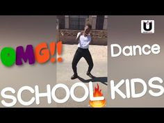 South African School Kids Amapiano Dance Moves 2019 - YouTube African Dance, Funny Video Clips, Video Artist, Try Not To Laugh, School Kids, Dance Moves, New Artists, Music Videos, Songs