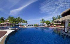 Khaolak Laguna Resort (Khao Lak) – oppdaterte priser for 2019 Travel Around The World, Around The Worlds, Thailand, Spa Breaks, Khao Lak, Best Location, Beach Resorts, Luxury Travel, Hotel Offers