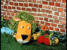 Parsley with Aunt Mint's wool Tv Series Free, Back In My Day, Retro Kids, Kids Tv Shows, Programming For Kids, Blink Of An Eye, Vintage Tv, Childhood Memories, Herbs