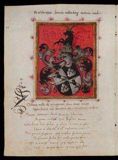 Rektoratsmatrikel der Universität Basel, Band 1 AN II 3 Basel/Schweiz nach 1460 Folio 99v