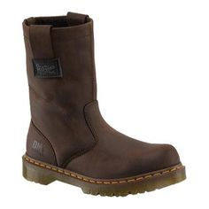 Martens Men& Industrial Non-Steel M US * To view further for this item,  visit the image link.