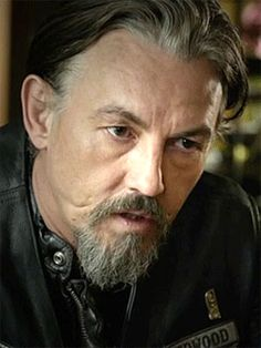 Sons Of Anarchy Mc, Tommy Flanagan, Favorite Son, I Like Him, Theme Song, Old Women, Princesses, Tv Shows, Public