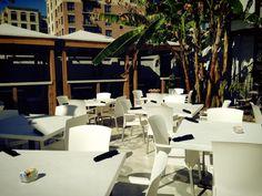 67 best corner table houston images corner table houston paleo rh pinterest com