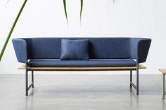 Atmosphere sofa