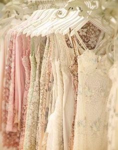 Life Is A Party Dress - Photograph Photography Photo - Metalic Print - Sparkle Dresses - Feminine Wardrobe - White Pink Cream Sequins USD) by gildinglilies Vestidos Vintage, Vintage Dresses, Vintage Outfits, Vintage Prom, Vintage Lace, All The Bright Places, Fru Fru, Dress Vestidos, Festa Party