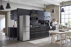 Complete Keuken Ikea : Beste afbeeldingen van ikea catalogus house ikea