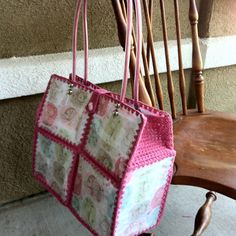 Recycle plastic bottles by Alex's arts & Crafts