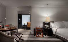 A Rosewood Hotel London | Hotéis Holborn